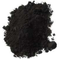黑色氧化铁 制造商