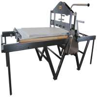 Lithography Press Manufacturers