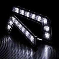 Automotive Lights Manufacturers