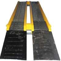 Weighbridges Manufacturers