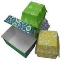 Printed Mono Carton Manufacturers