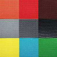 Polyester Webbing Manufacturers