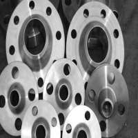 Inconel Flanges Manufacturers