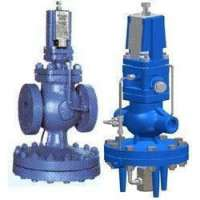 Boiler Mounting Valve Importers