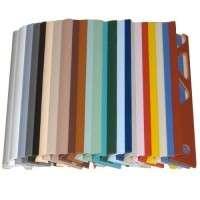 PVC Beading Manufacturers
