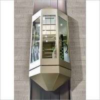 Building Lift Manufacturers