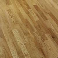 Strip Wooden Flooring Manufacturers