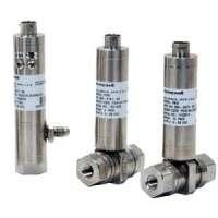 Silicon Pressure Sensors Manufacturers