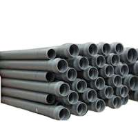 Pressure Pipes Manufacturers