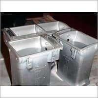 耐热铝漆 制造商