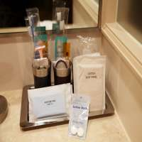Hotel Guest Toiletries Manufacturers