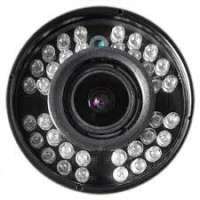 Security Camera Lens Manufacturers