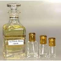 Perfume Oils Manufacturers
