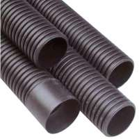 Duct Cables Manufacturers