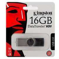 Kingston Pen Drive Manufacturers