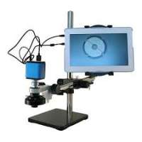 机器视觉设备 制造商