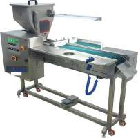 Tablet Inspection Machine Manufacturers
