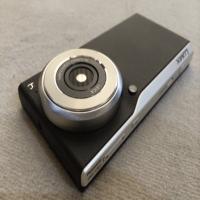 相机手机 制造商
