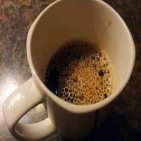 咖啡代用品 制造商