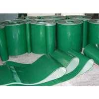 PVC输送带 制造商