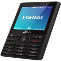 Reliance Mobile Phones Manufacturers