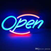 LED Neon Sign Manufacturers