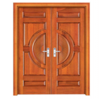 Double Acting Doors Manufacturers
