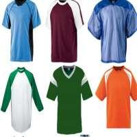 运动服装 制造商