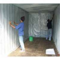 Container Repair Services Manufacturers