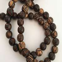 Wood Necklace Manufacturers