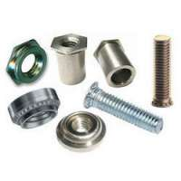 Self-clinching Fastener Manufacturers