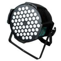 LED帕灯 制造商