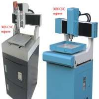 CNC Engraving Machine Manufacturers
