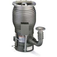 Diffusion Vacuum Pump Manufacturers
