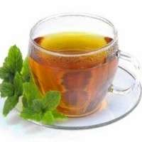 Mulethi茶 制造商
