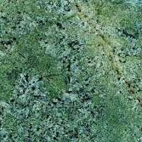 Green Granite Tile Manufacturers