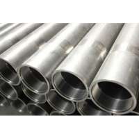 Stainless Steel Honed Tubes Manufacturers
