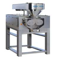 Roll Compactor Manufacturers