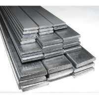 MS Plates Manufacturers