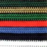 尼龙编织 制造商