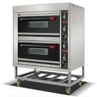 烤箱 制造商