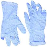 Exam Glove Manufacturers
