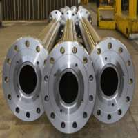 Bimetallic Barrel Manufacturers