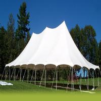活动帐篷 制造商