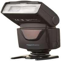 闪光灯相机 制造商