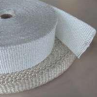 陶瓷纤维带 制造商