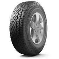 CEAT Car Tyres Manufacturers