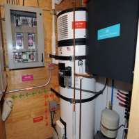 Heat Pump Systems Manufacturers