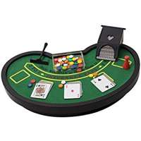 扑克配件 制造商