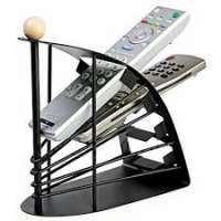 Remote Control Stand Manufacturers